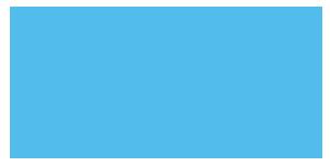 Carolina Housing Logo