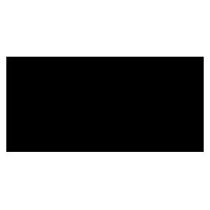 CarolinaHousing-Logo-300×300