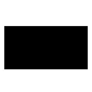 Lenovo-Logo-300×300