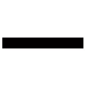 Mohawk-Logo-300×300