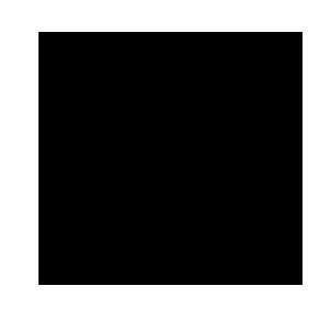ResNET-Logo-300×300