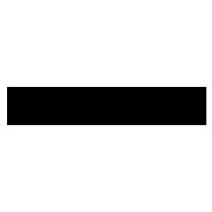 Respawn-Logo-300×300