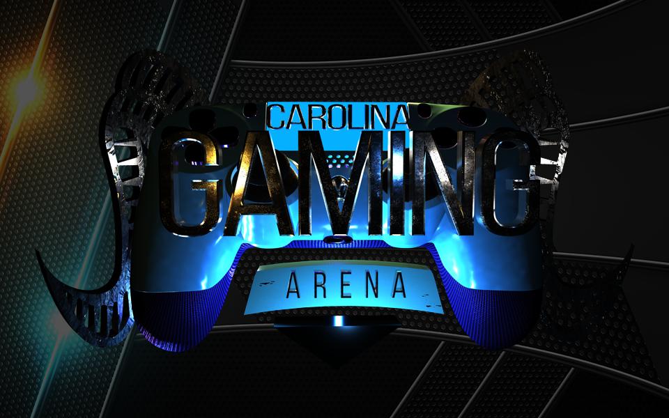 Gaming Arena Link