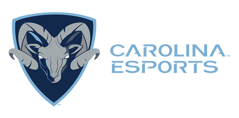 Carolina Esports Logo