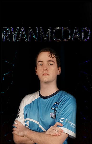 RYAN-MCDAD